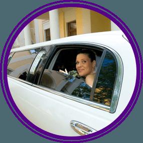 Limousine Service