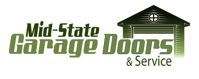 Midstate Garage Doors And Service Inc Sebring 863 414 8333
