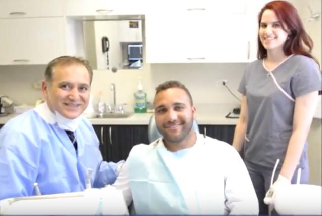 General Dentistry   Dental Cleaning   Elmhurst, NY