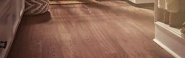 Vinyl Tiles Vinyl Plank Bad Axe Mi
