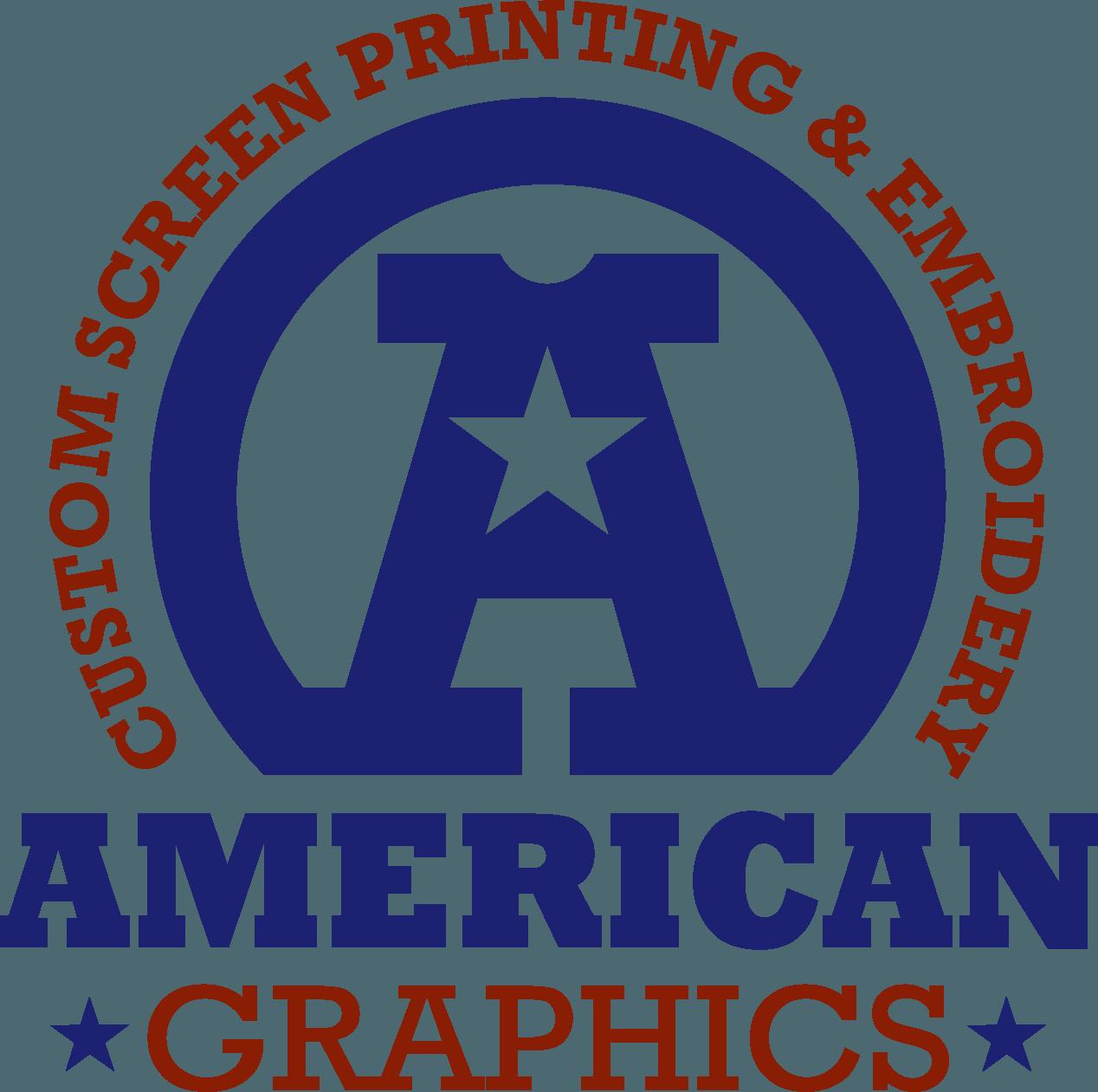46f4ca7b American Graphics Custom Screen Printing & Embroidery LLC | Hattiesburg