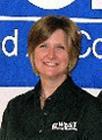 Christine West