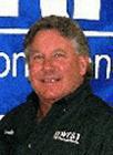 Randall West