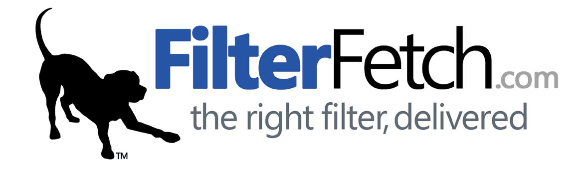 FilterFetch