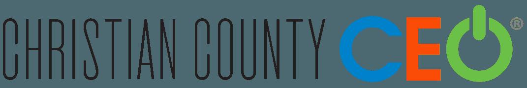 christian-county-ceo-logo-