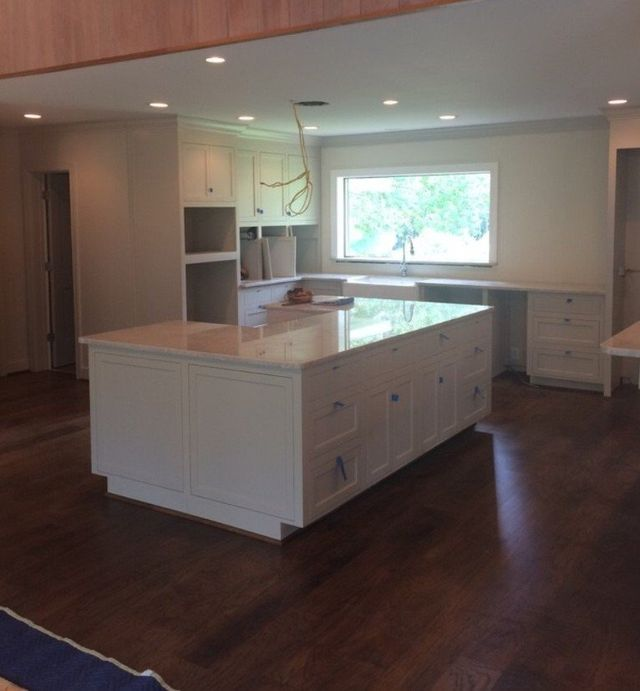 East Lake Apartments Birmingham Al: Residential And Commercial Remodeling
