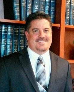 Jim Soslowsky_Attorney