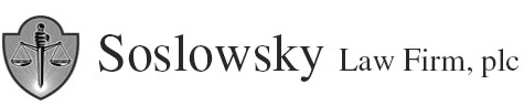 Soslowsky Law Firm PLC_logo