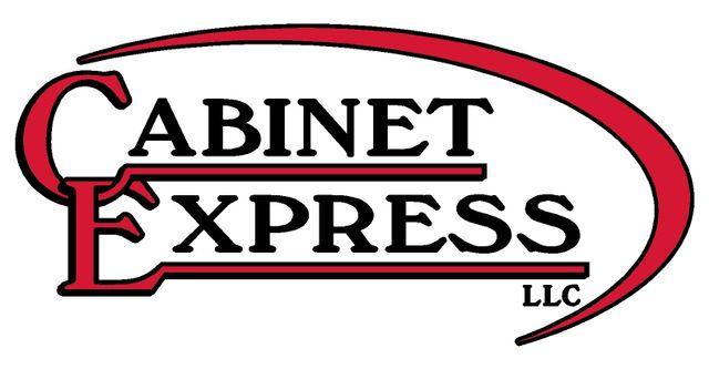 Beau Cabinet Express LLC   Logo