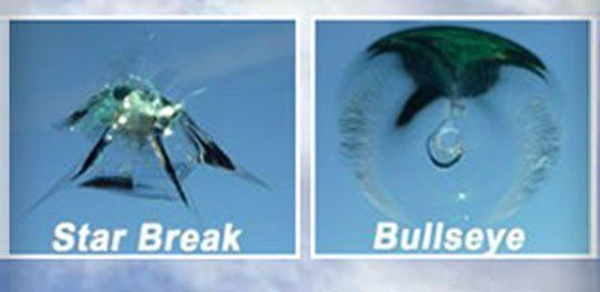 Windshield Repair Near Me >> Fas Break Auto Glass Service Fremont Ne