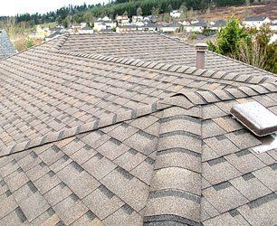 Superior Roofing | Roofing Services | Portland, OR
