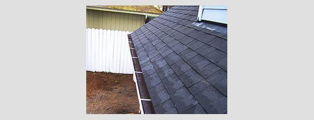 Gutter Cleaning Downspouts Cleaning Portland Or