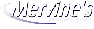 Mervine S Exhaust System Specialist Reading Pa