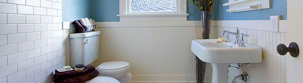 Kitchen & Bath Remodeling | Tile replacement | St. Paul, MN