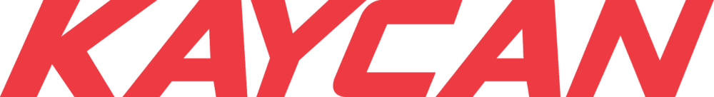 Kaycan logo