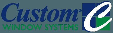 Custom window system logo