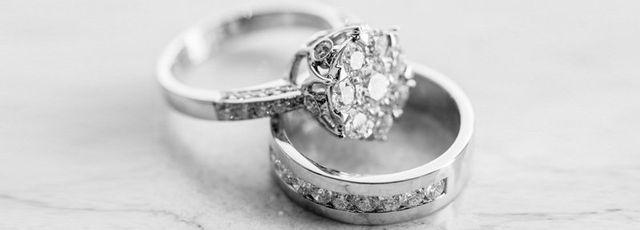 Wedding Rings Class Rings Oklahoma City Ok