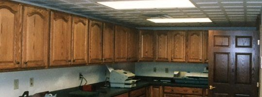 pictures cabinets should cabinet kitchen kitchens rooms hgtv related you resurfacing replace design or reface products shop