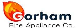 Gorham Fire Appliance Co -  Logo