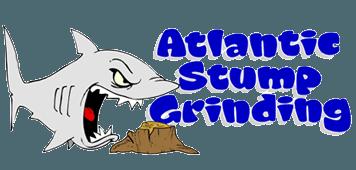 Atlantic Stump Grinding_logo