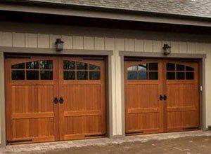 Crawford Door Of Stratford Inc Garage Doors Stratford Ct