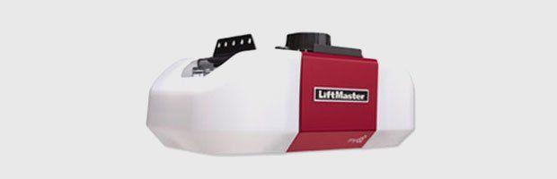 Liftmaster Garage Door Openers Belt Drive Stratford Ct