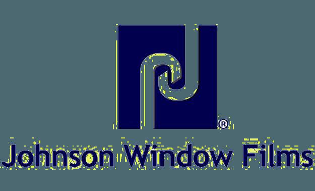 Johnson Window Films