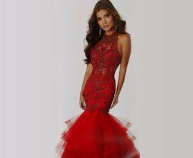 Prom Dresses Longview Texas