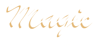 Magic Chimney Sweeps - logo