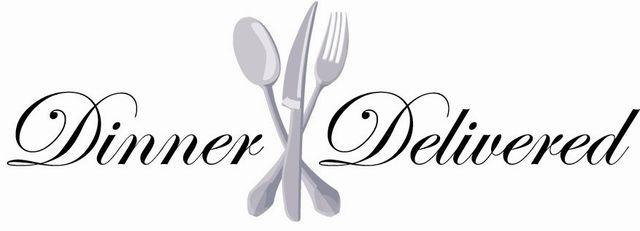 Dinner Delivered