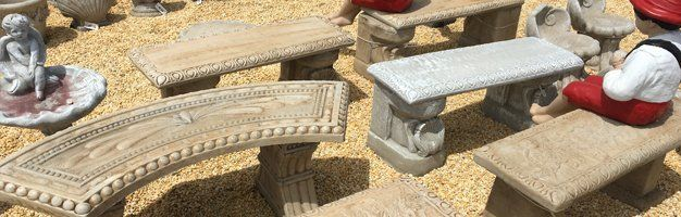 Visit Our Store Today To Discover A Wide Array Of Outdoor Decor. Choose  Your Favorite Products From Our Store And Ornate Your Outdoors And  Backyards.