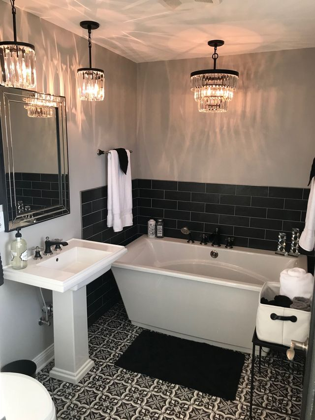 Bathroom Remodeling Services | Remodeling | East Troy, WI