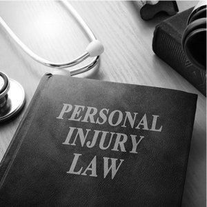 Personal Injury Law Athens, TN | Family & Criminal Defense Attorney