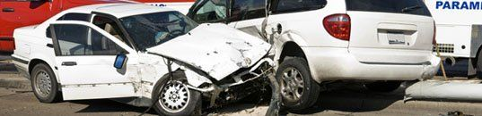 Car Accidents | Auto Accidents | Schenectady, NY