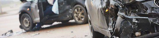 Car Accidents | Auto Accidents | Schenectady, NY