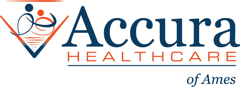 Accura Healthcare of Ames