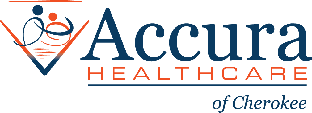 Accura Healthcare of Cherokee