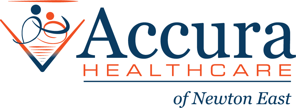 Accura Healthcare of Newton East