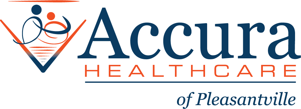 Accura Healthcare of Pleasantville