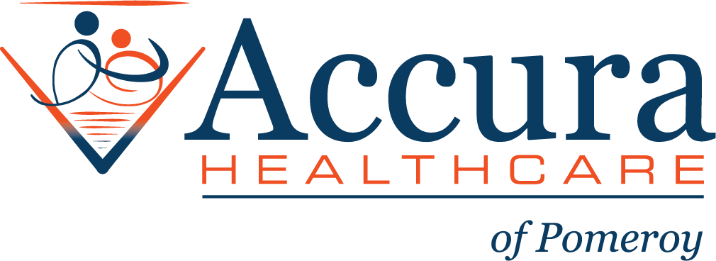 Accura Healthcare of Pomeroy