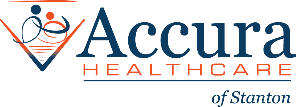 Accura Healthcare of Stanton