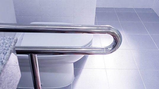 Bathroom Safety Supplies | Bathroom Safety Aids | Boston ...