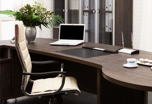 Office Furniture Simple Office Furniture And Cubicles