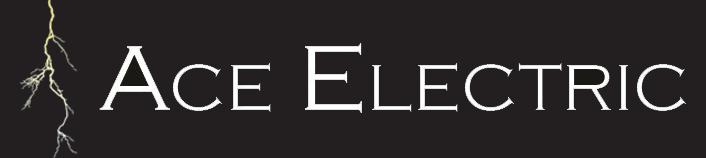 Ace Electric - Logo