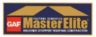 MasterElite