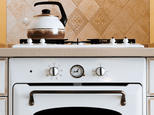Danny S Appliance Service And Repair Serving Bergen County Essex