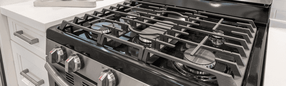 Appliance Repair In Bergen County Essex County Hudson