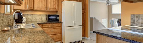 Refrigerator Repair In Bergen County Essex County Hudson