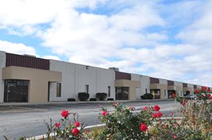 Main Place Properties