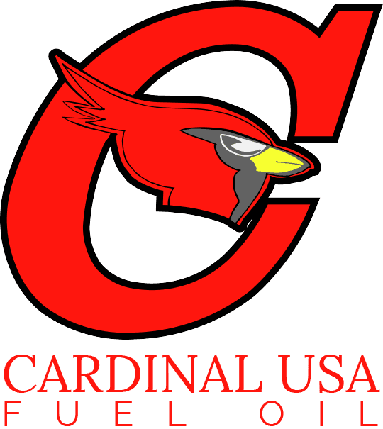 Cardinal USA Fuel Oil